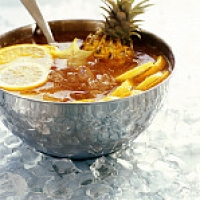 Image of Everything Punch Virgin Recipe, Group Recipes