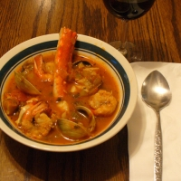 Image of 7seas Stew Recipe, Group Recipes