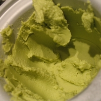Image of Avocado Ice Cream Recipe, Group Recipes