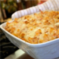 Image of Almost Lasagne Recipe, Group Recipes