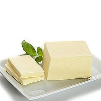 Image of A Few Butter Mixes And Ideas Recipe, Group Recipes