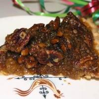 That Horse Race Pie Recipes — Dishmaps