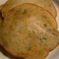 Image of Appom Indian Pancakes Recipe, Group Recipes