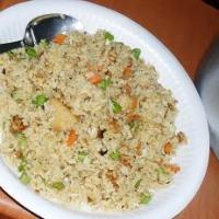 how to make chinese manja