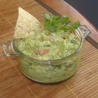Image of Avacado Dip To Die For! Recipe, Group Recipes