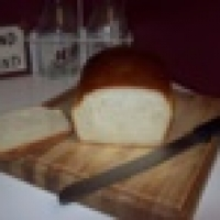 Image of Amish Bread (any Flour) Recipe, Group Recipes