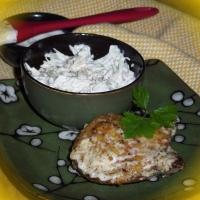 Image of Alabama White Sauce(original Big Bob Style!) Recipe, Group Recipes