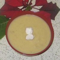 "Image of Apple Mustard Soup For ""type A""  Blood Group Recipe, Group Recipes"