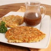 Image of Egg Foo Yong Recipe, Group Recipes