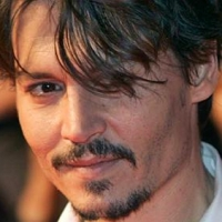 lovethedepp