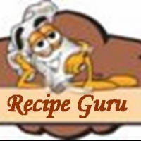recipeguru