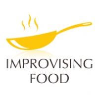 improvisingfood
