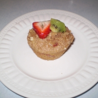 muffinmadame