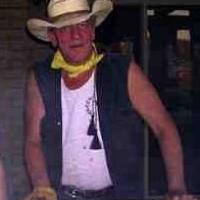 old_cowboy