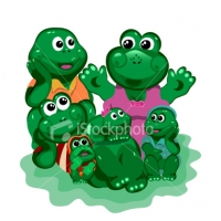 froggie316