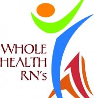 wholehealthrns