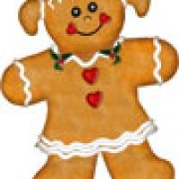 cookiemom