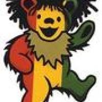 bearhands