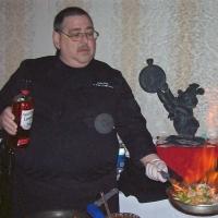 chefgil