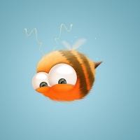 grumblebee