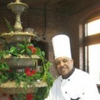 ChefWayneMichielReis